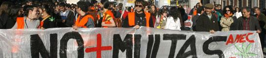 mmm2007