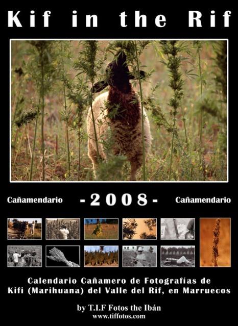 cannabiscalendar.jpg