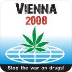 logo_vienna-2-e2c2b.jpg