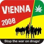 vienna-20081.jpg