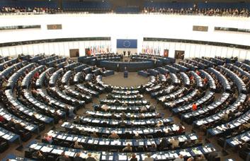parlamento-europeo2.jpg