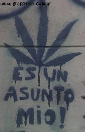 grafiti-asunto-mio.jpg