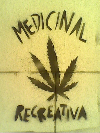 medicinalrecreativa.jpg