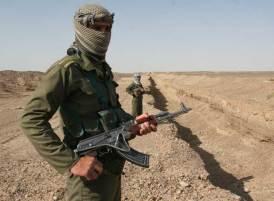 soldado-irani.jpg