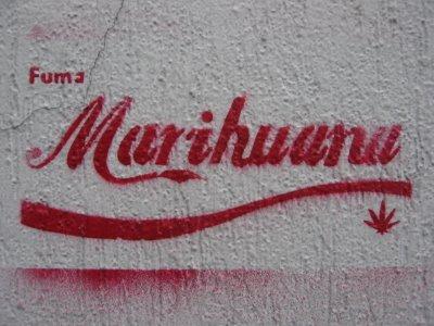 fumamarihuana.jpg