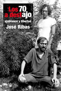 los-70-a-destajo_jose-ribas-sanpons_libro-onfi172.jpg