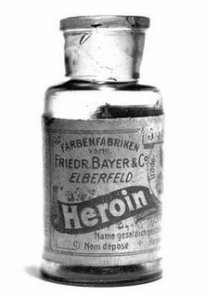 droga_heroina_bayer
