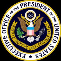 Oficina de la Casa Blanca Drogas