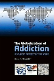 globalisationofaddiction