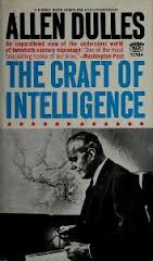 portada arte de la inteligencia