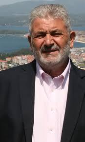 Laureano Oubiña, uno de los contrabandistas españoles más famosos, reconoció que ayudó a financiar a Alianza Popular, del señor Fraga, y a UCD, del señor Suárez, a finales de los años setenta. (10)