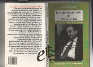 Piqué Vidal